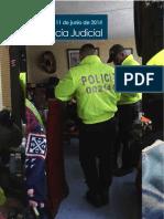 sentencia_c_366.pdf