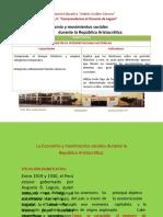 elonceniodelegua-161215022437.pptx