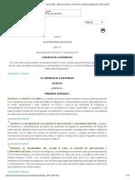 Leyes desde 1992 - Vigencia expresa y control de constitucionalidad [LEY_1621_2013]
