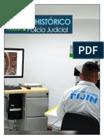 marco_historico