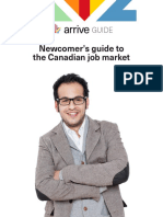 newcomers-guide-to-the-canadian-job-market.original