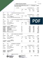 2.- analisissubpresupuestovarios.pdf