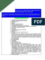 Sum_produc_eval_051011.pdf