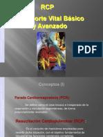 RCP_Basico_Adulto (2) (1)