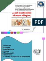 choque anafilacticOO.pdf