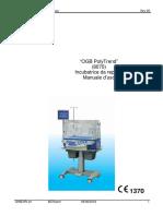 8070AMD.pdf