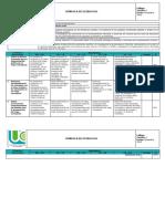 Rubrica_Mapa_Conceptual_aspectos2019.pdf