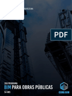 brochure-Bim O.P.pdf