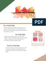 tejidos victoria cartilla.pdf