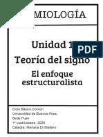Semiologia_Unidad1_Saussure_2020 (2).pdf