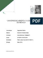SDFS_ATR_U2_opia