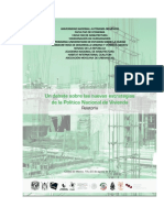 Relatoria_Debate_Vivienda_Final01oct2013.pdf