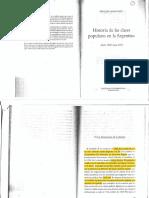 adamovsky cap_10 Resumen.pdf