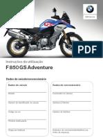 F_0K01_RM_0819_21.pdf