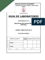 Lab2-Fis-III-uni (1).doc