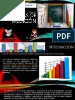 escalasdemedicinslideshare-170910025824.pdf