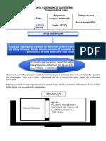 español 6 AGOSTO.pdf