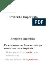 Unidades 3 e 4 - Resumo.pdf