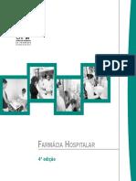 Cartilha Farmcia hospitalar verso web