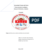 Universidad Técnica del Norte88