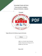 Universidad Técnica del Norte79.docx