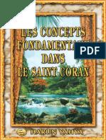 les_concepts_fondamentaux.pdf