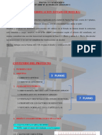 PROYECTO ACADEMICO SEM I-2020.pdf