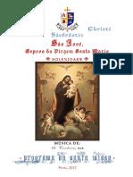 105337608-Programa-da-Missa-de-S-Jose