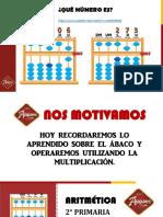 USO DEL ÁBACO- MULTIPLICACIONES POR 3 Y POR 4.pdf