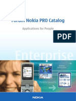 nokia Enterprise_Volume_2