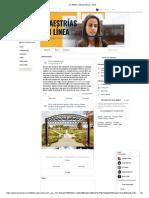 (1) SNHU Latinoamérica - Inicio.pdf