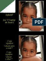 consumismo_infantil