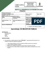 GUIA-ETICA-2°-Vistahermosa-ISA