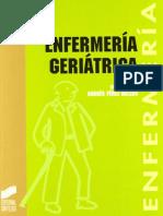 Enfermería geriátrica.pdf