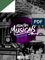 ESTAÇÕES-MUSICAIS-DA-LEOPOLDINA-EBOOK-AMPLIADA-E-REVISADA-2018-2