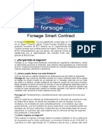Respues Forsage Smart Contract.docx