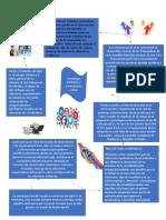 documento dos mapa-convertido (1).pdf