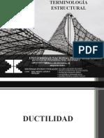 TERMINOLOGÍA_ESTRUCTURAL_GRUPO3