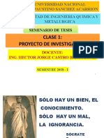 INTRODUCCION A SEMINARIO DE TESIS.pptx
