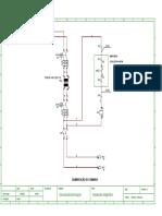 Transformador de  Comando.pdf
