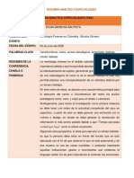RAE MORFOLOGIA FORENSE.pdf