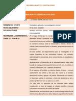RAE CONTADURIA ANALITICA FORENSE.pdf