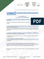 M1A1T1 - Documento de trabajo f.docx