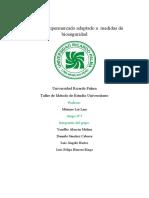 Tmeu 5 Monografía de TMEU. Presentación Final