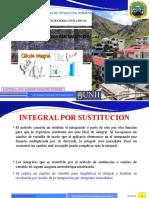 INTEGRALES POR SUSTITUCION DE VARIABLES.pptx