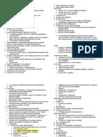 dia 2 Clase Fisiología de la ovulación y el ciclo menstrual