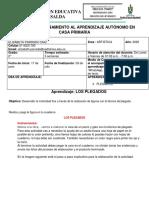 VISTAHERMOSA-2°-GUIA3-ARTISTICA-ISA
