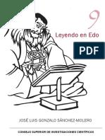 Leyendo_en_Edo_breve_guia_sobre_el_libro.pdf