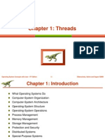ch1 pdf