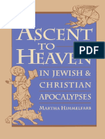 Ascent to Heaven in Jewish and Christian Apocalypses by Martha Himmelfarb (z-lib.org).pdf